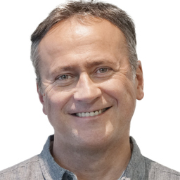 Oliver Worm - Atotech Deutschland GmbH,  BTT Semiconductor, Advanced Packaging - Berlin
