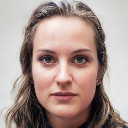 Martina Gasper's profile picture