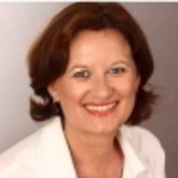 Renate Fritz - Fritz HR-Consulting - München