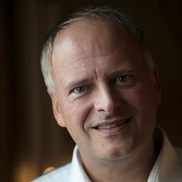 Martin Smits - Versicherungsmakler - Kalkar