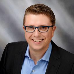 Samuel Barz's profile picture
