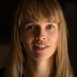 Silvia Brindlmayer - TOD's S.p.A. - Köln