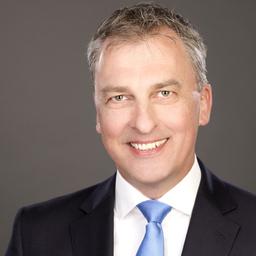 Sven Spies - Cerberusinterim - Düsseldorf