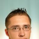 Andreas Walter - Arnstein