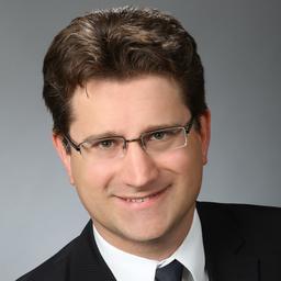 Dr. Dirk Münker