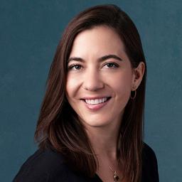 Elena Gottwald's profile picture