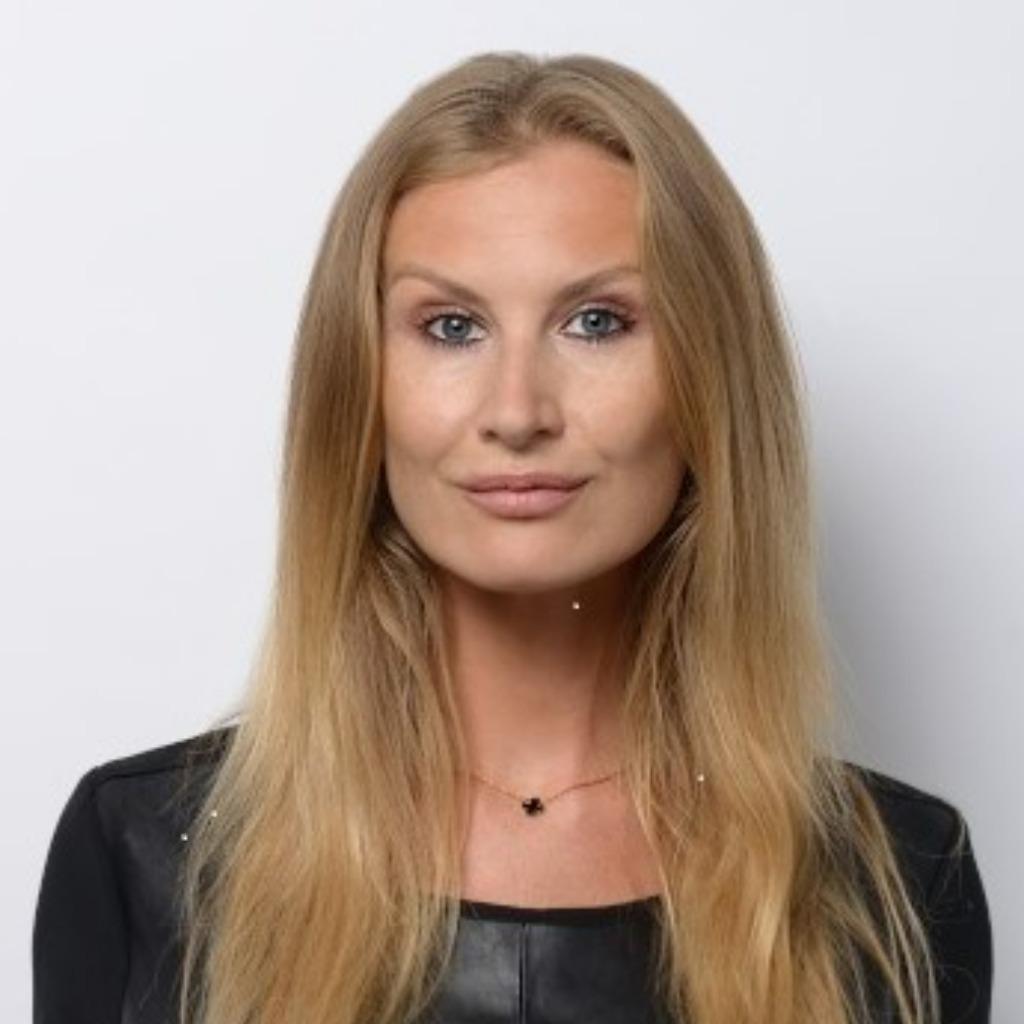 Olga Belova's profile picture