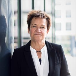 Katrin Teichmann