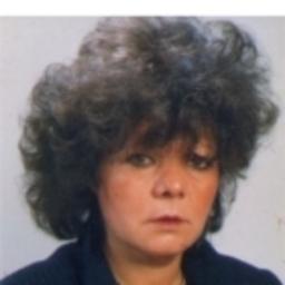 Dr. Elisabetta Vellone - libero professionista - roma