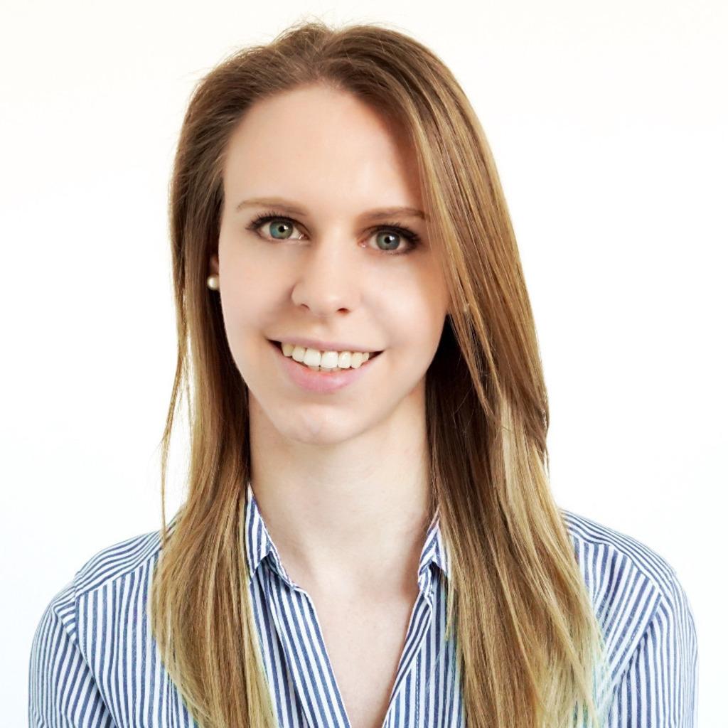 Bianca Binder's profile picture