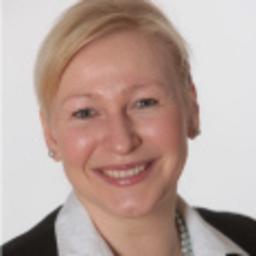 Elisabeth Trczinski's profile picture