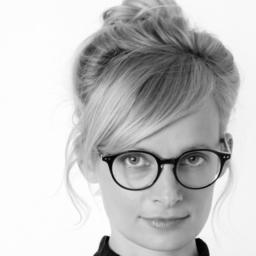 Jessica Mohr - Jessica Mohr - Text und Konzeption - Nürnberg