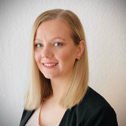 Vanessa Beckers's profile picture