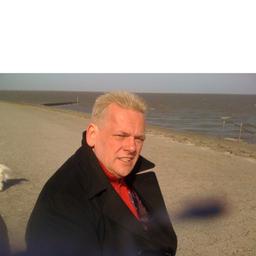 Peter Erdmann - AVERDI Inh. Peter Erdmann - Südbrookmerland - Moordorf