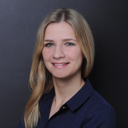 Stefanie Ackermann's profile picture