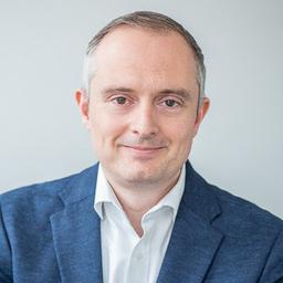 Torsten Noll