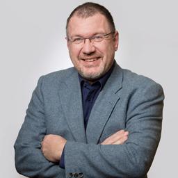 Markus Grob - FKFS - Forschungsinstitut für Kraftfahrwesen und Fahrzeugmotoren Stuttgart - Stuttgart