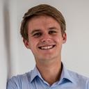 Andreas Schenk - Darmstadt