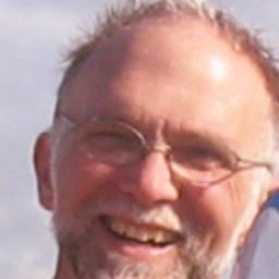 John WIlpers - INNOVATION International Media Consulting Group - Marshfield