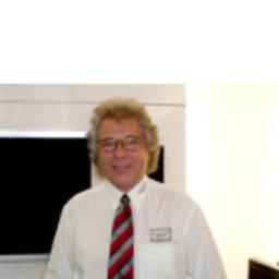 Wolfgang Hildebrand