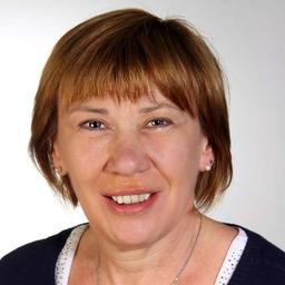 Birgit Miehe's profile picture