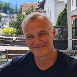 Westhof in der personensuche von das telefonbuch for Kaufmann offenbach