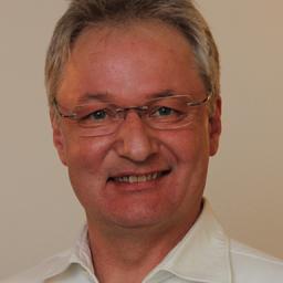 Peter Gack - Ingenieurbüro Gack - Nürnberg