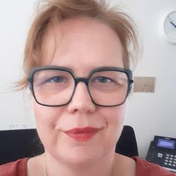 Stefanie Becker - ATN Rechtsanwälte - Wuppertal