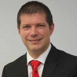 Ralf Peitzmeier - LBS Immobilien GmbH NordWest - Kreis Gütersloh