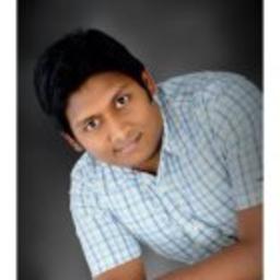 Dcs Hariharan - EKKANOO B.S.C - manama