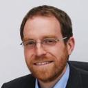 Andreas Heidemann - Bünde