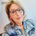 Andrea Heinzelmann - Freudenstadt