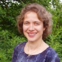 Sabine Schmalzl - Sprachservice Sabine Schmalzl - Wenzenbach