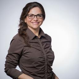 Alessandra Carpentieri's profile picture