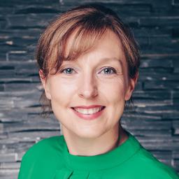 Tina Hantel's profile picture