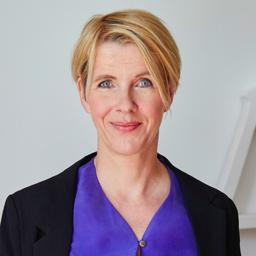 Andrea Huss - EMOTION Verlag GmbH - Hamburg