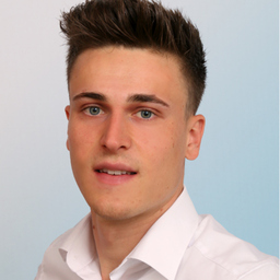 Matthias Pickel