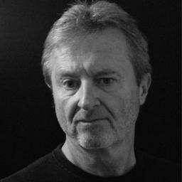Jürgen Castner