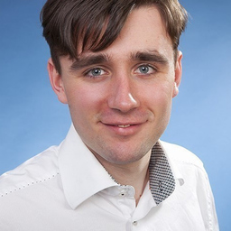 Maik Holland-Cunz's profile picture