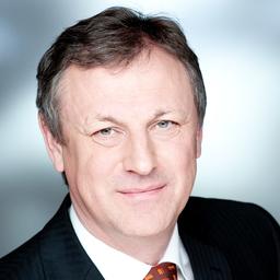 Jürgen Vogel - Anwaelte - Siegburg