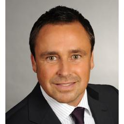 Stefan Kast - financial.com AG - München