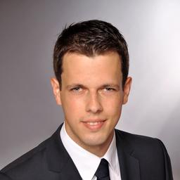 Matteo Kleiber-Wurm - EVO/KW GbR - München