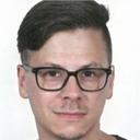 Markus Funk - Darmstadt