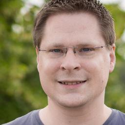 Sebastian Rittau