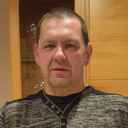 Michael Bergler - Eschenbach