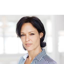 Josefine Virkus - JoV.marketingservice - Zeschdorf OT Petershagen