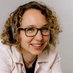 Nicole Weiß - Nicole Weiß - Webstylisten.de - Schlüsselfeld
