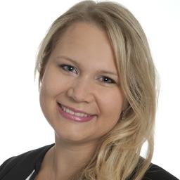 Ann-Kristin Bruchof - 1a Zukunft - Bad Honnef