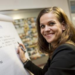 Kristin Fleer-Follner 's profile picture