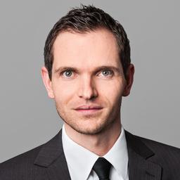 Moritz Ruland's profile picture